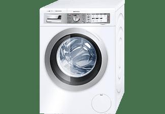 bosch waschmaschine way32841 homeprofessional a 1600 u min mediamarkt. Black Bedroom Furniture Sets. Home Design Ideas
