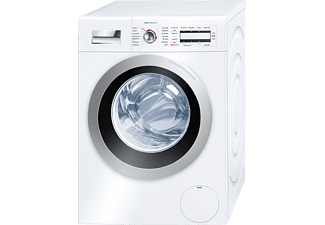 bosch waschmaschine way28541 homeprofessional a 1400 u. Black Bedroom Furniture Sets. Home Design Ideas