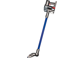dyson dc 45 animal pro handstaubsauger kaufen saturn. Black Bedroom Furniture Sets. Home Design Ideas