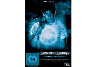 Donnie Darko - (DVD)