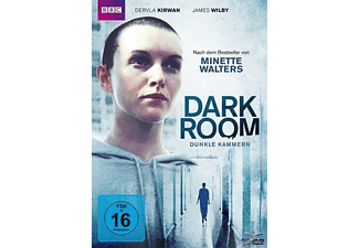 Dunkle Kammern – Dark Room - (DVD)