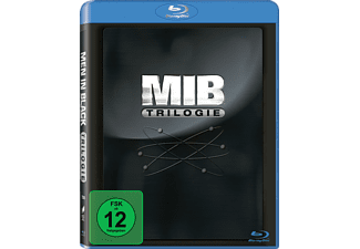 Men-in-Black---Trilogie---%28Blu-ray%29
