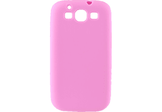 MTU 21793 Cover For SAMSUNG I9300 GALAXY S III Silicone