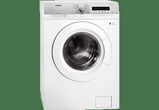 AEG L76275SL Waschmaschine kaufen | SATURN