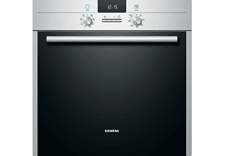 SIEMENS Four multifonction A (HB63AB521)