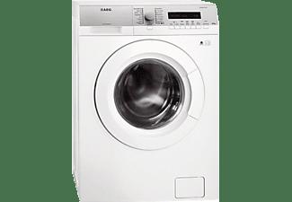 aeg lavamat l76275sl waschmaschinen online kaufen bei saturn. Black Bedroom Furniture Sets. Home Design Ideas