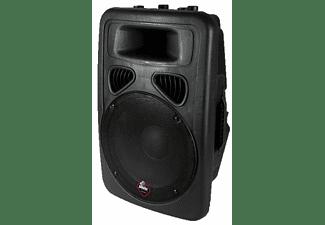 MPA-BOX Uitbreidingsspeaker