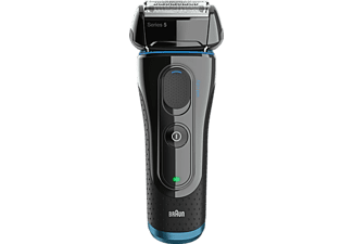 BRAUN Series 5 5040s Wet & Dry