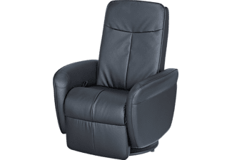 massageauflage beurer mc 300 shiatsu mediamarkt. Black Bedroom Furniture Sets. Home Design Ideas