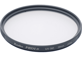 KENKO Filter Pro 1 Digital UV 55 mm