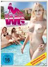 SEXY SPORT CLIPS WG - MALLORCA 2011 [DVD]