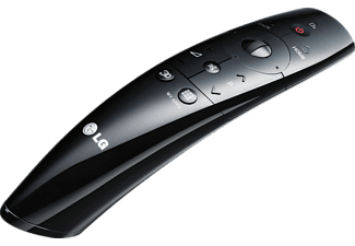 LG ELECTRONICS Magic Motion Fernbedienung AN-MR300