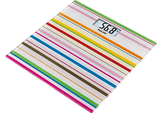 BEURER GS27 HappyStripes - Mix