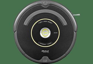 irobot aspirateur robot 65004 roomba 650 aspirateur robot. Black Bedroom Furniture Sets. Home Design Ideas
