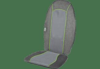 medisana ecomed shiatsu massagesitzauflage mc 90e massagematten kaufen bei saturn. Black Bedroom Furniture Sets. Home Design Ideas