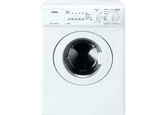 aeg lc53500 waschmaschine kaufen saturn. Black Bedroom Furniture Sets. Home Design Ideas
