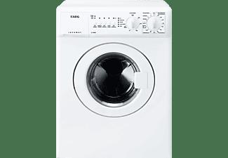 aeg waschmaschine lc53500 a 1300 u min mediamarkt. Black Bedroom Furniture Sets. Home Design Ideas