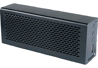 ALECTO BSP-40 BLUETOOTH SPEAKERSET