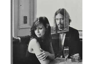 The Civil Wars - Barton Hollow [CD]
