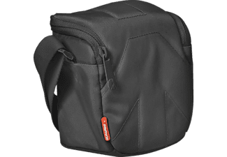 MANFROTTO MB SH-1BB Solo I Tasche , Schwarz