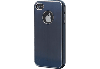 PURO iPhone 4/4S Metal Cover