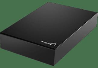 seagate stbv4000200 expansion festplatte kaufen saturn. Black Bedroom Furniture Sets. Home Design Ideas