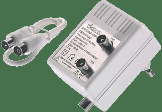 antennförstärkare