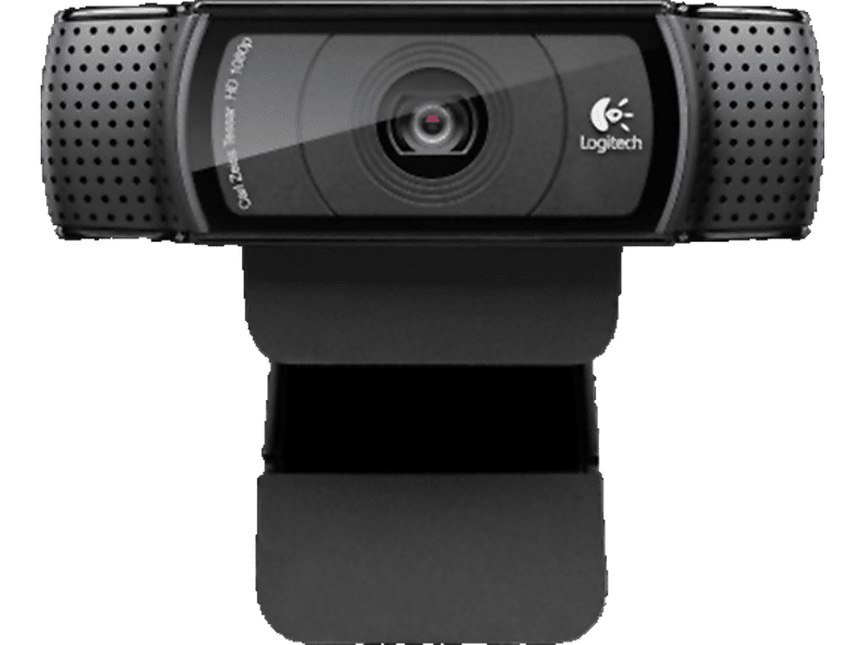 https://www mediamarkt se/sv/product/_vivanco-cc-u4-18-usb-kabel