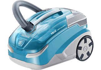 THOMAS 786.522 Aqua+ Anti-Allergy (Staubsauger)