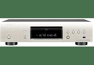 Denon DBT-3313UD Premium Silver