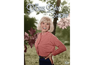 Die Doris Day Show [DVD]