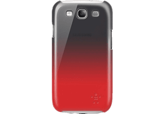 BELKIN Galaxy S III Shield Sheer