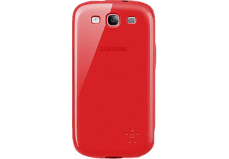 BELKIN Galaxy S III Grip Sheer