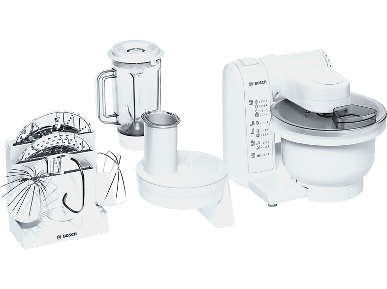 BOSCH MUM4830  μικροσυσκευές   φροντίδα συσκευές κουζίνας μηχανές κουζίνας