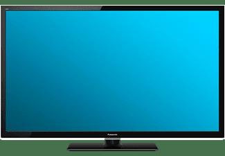 panasonic tx l50em5 50 zoll led tv kaufen saturn. Black Bedroom Furniture Sets. Home Design Ideas