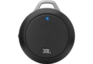 JBL ON TOUR MICRO II schwarz