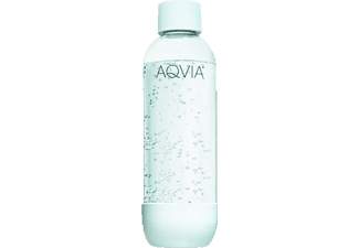 AGA Flaska 1000 ml