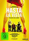 Hasta la Vista! [DVD]