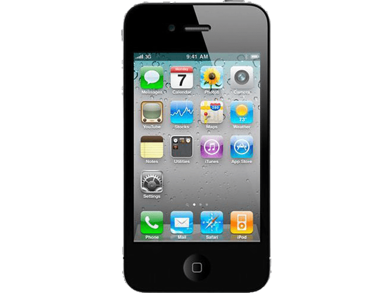Catana 53 8 additionally Installation Mat Catana 42 1 additionally 10 Lada furthermore  likewise APPLE IPhone 4S 8GB Svart  28Pre Owned 29. on pre owned