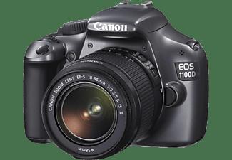 canon eos 1100d digitale spiegelreflexkamera mit 18 55 mm objektiv in kaufen saturn. Black Bedroom Furniture Sets. Home Design Ideas