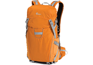 LOWEPRO Photo Sport 200 AW - Orange