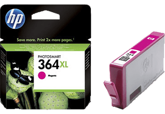 HP No.364XL Magenta