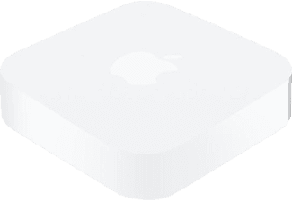 APPLE AirPort Express-basstation MC414Z/A
