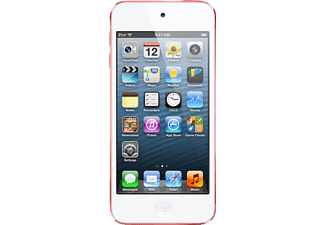 APPLE iPod Touch 32GB - Rosa