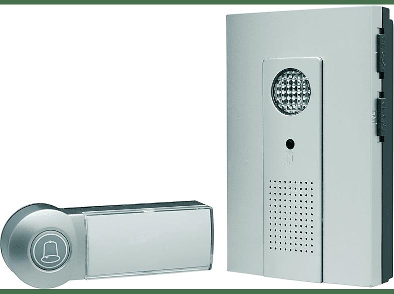 ELRO DB286A Smart Home Zubehör - MediaMarkt