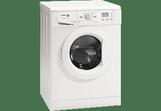 fagor waschmaschine 1fg 2614 wei a u min mediamarkt. Black Bedroom Furniture Sets. Home Design Ideas