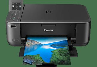 Multifunctional Canon Pixma MG4250