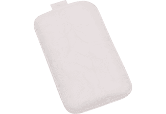 EMPORIA Etui washed white