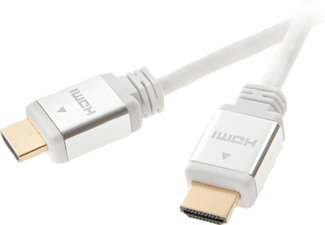 VIVANCO HDMI-HDMI 3m