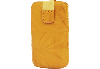EMPORIA PROTECT washed orange